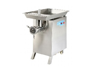 meat mincer--TC42