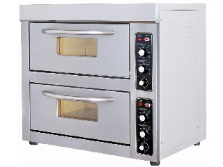 Electric Oven--FD22-B