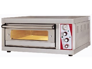 Pizza Oven--PD13-C