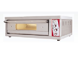 Electric Pizza Oven--PD14-C