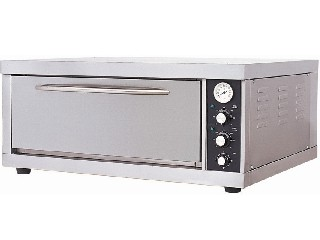 Electric Pizza Oven--PD14-A
