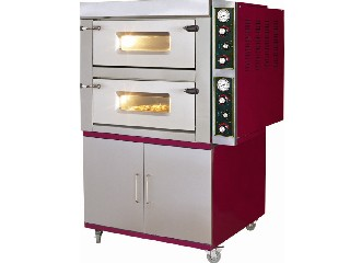 Pizza Oven--PD28-B