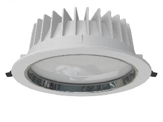 24W 1600-1800SMD LED downlight