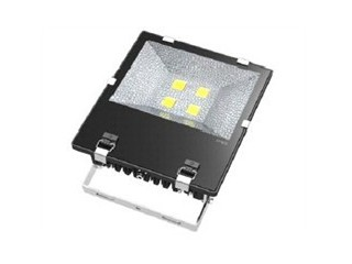 Waterproof IP65 200W LED floodlight