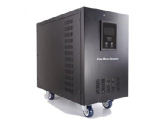 UPS 7000VA-5000W off-grid inverter