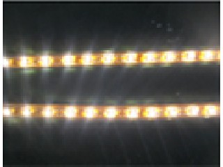 LED flexiable strip light- KH-WW-3-NWP-8