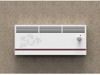 panel heater--- EH2011
