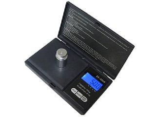BDS scale series jewelry scale