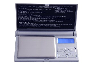 BDS jewelry scale,palm scale