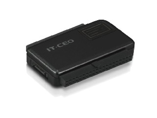 IT-CEO HDD Docking Station IT-150 USB 3.0 SATA/IDE
