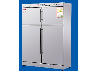 high-temperature disinfection tableware cabinet---RTD-938A