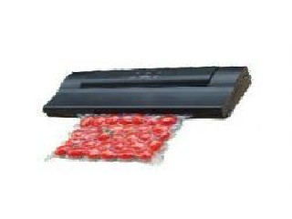 vacuum sealer-black