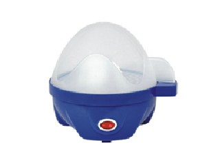 ELECTRIC EGG BOILER