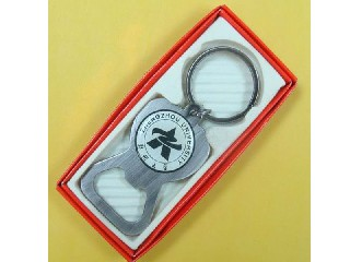 perfect personalized bottle openers