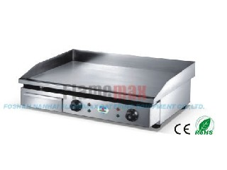 CE&RoHS electric griddle