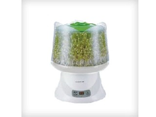 Bean Sprout Machine SD-506