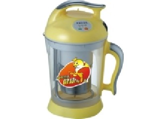 Soymilk Maker (80C)