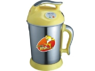 Soymilk Maker (80A)