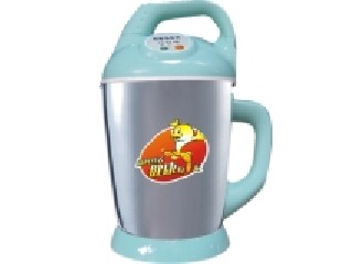 Soymilk Maker (80G)
