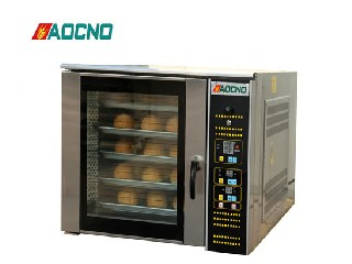 Convection Ovens--ACN-R4616