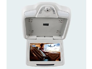 Ceiling Mounted LCD Monitor (CM1020A)