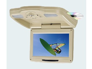 Ceiling Mounted LCD Monitor (CM0900A)