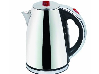 YD-918 1800w Stainless Steel national kettle stainless
