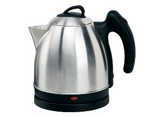 YD-925 1.5L 1500-1800w Stainless Steel national electric kettle