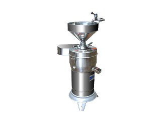 Soymilk Maker--MJF155A