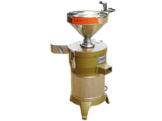 Soymilk Maker--MJF103