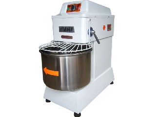 Vertical Dough Mixer--HLD40