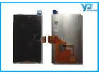 3.7 inch Cell Phone LCD Screens for HTC G12