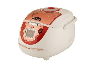 Rice cooker--H40DY