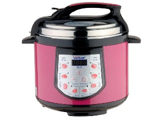 Rice cooker --XK-YH60A