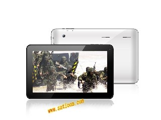 "7inch Tablet PC(""T01A)"