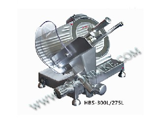hot sale meat slicer