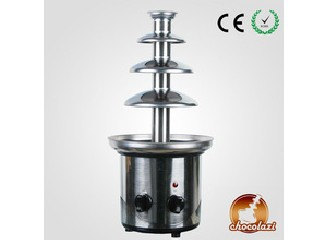 chocolate fountain for home price