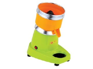 Elecctric Juicer Extractor