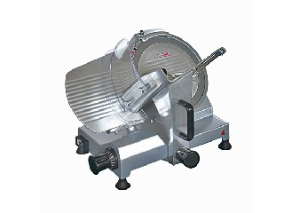 commercial used meat slicer