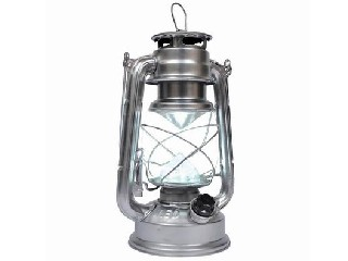 LED Emergency Lantern ( 15-LED )