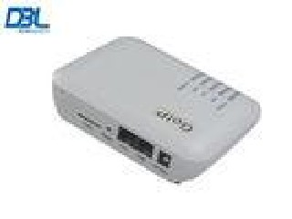 Fixed Wireless Terminal DBL GSM FXS Gateway For system Integrators