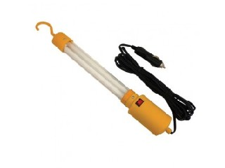 Ultra Compact Emergency Worklight