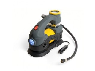 Hi Speed Air Compressor