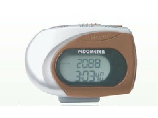 2013 the most popular pedometer oem