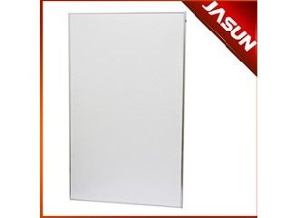 Carbon Crystal infrared Panel heater
