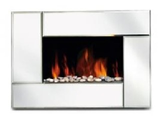 Fireplace EF452