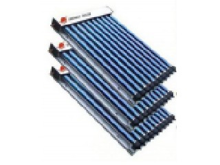 Heat Pipe Solar Collector--SL58/1800-30G