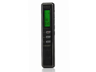 Digital voice Recorder DVR-186