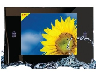 "10.4"" high brightness outdoor LCD TV, sun readable LCD TV,TWO104D"