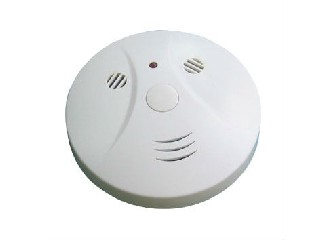 smoke alarm in Smoke Detector for home security and pretection